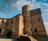 castello roddi langhe - eventi