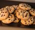 cookies - evento