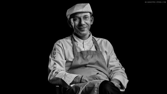 Foodies Moments: Marco Viganò