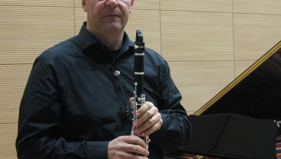 Concerti e Colline:  In trio…con brio