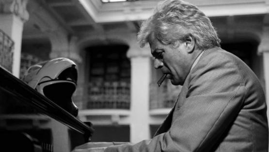 Concerti e Colline: L'altro Novecento