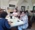 Le Strette Vini - La visita in Cantina