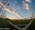 Il Poggio Agrisport - Il campo da calcio a 5