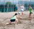Il Poggio Agrisport - Il campo da beach volley