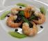 Il Poggio Agrisport - I piatti