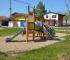 Il Poggio Agrisport - I giochi per bambini