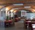 Il Poggio Agrisport - Sala ristorante