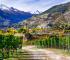 Valle d'Aosta - eventi