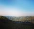 Propi Bun - Panorama