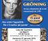 groning - eventi