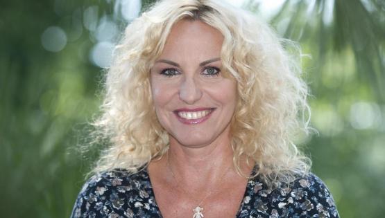 Antonella Clerici: 30 anni di tv restando me stessa