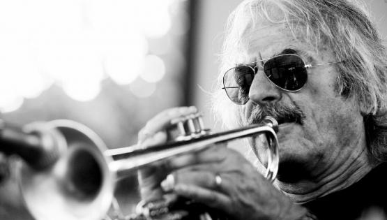 Enrico Rava: Il mio Jazz