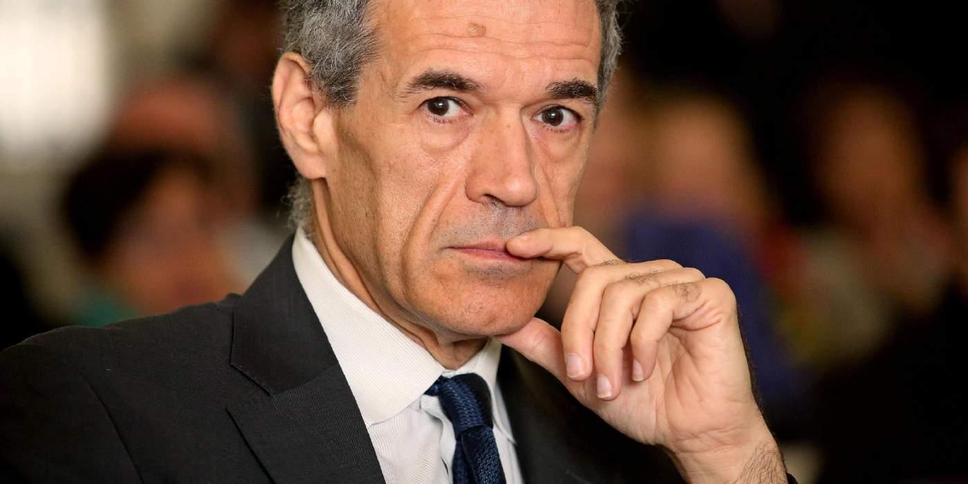 Carlo Cottarelli - Eventi