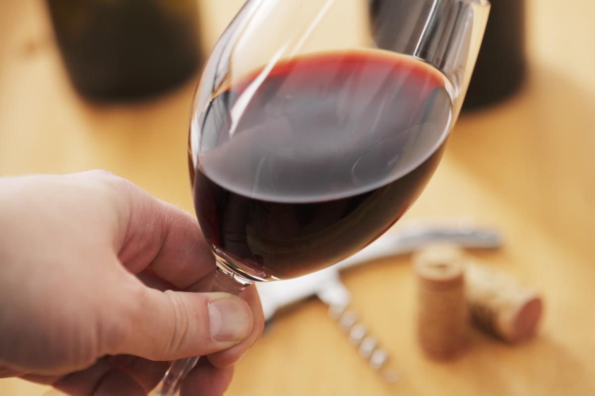vino degustazione - eventi