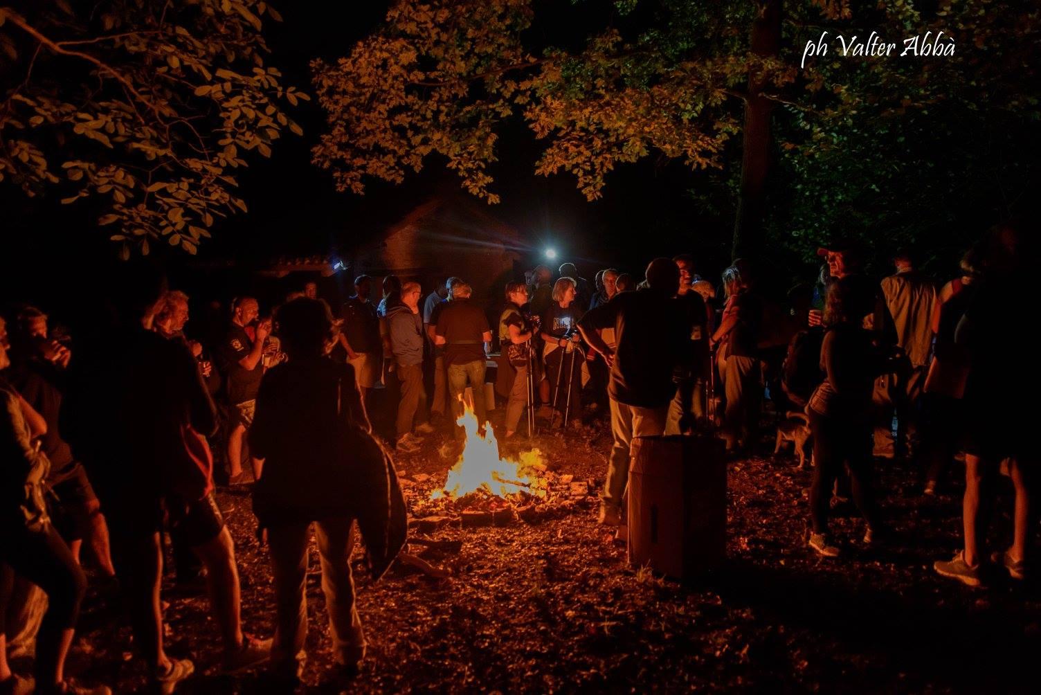 Notturni nelle Rocche - Eventi