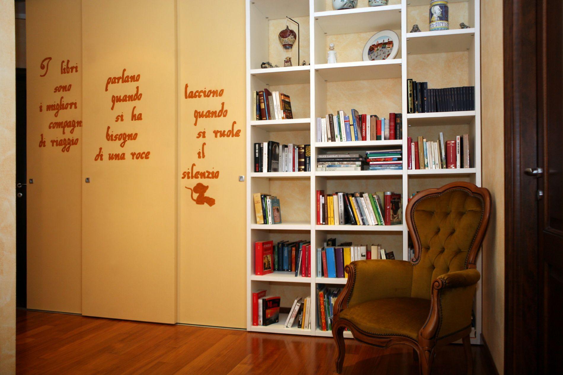 Migliori Libri Interior Design villa firmino - lovelanghe