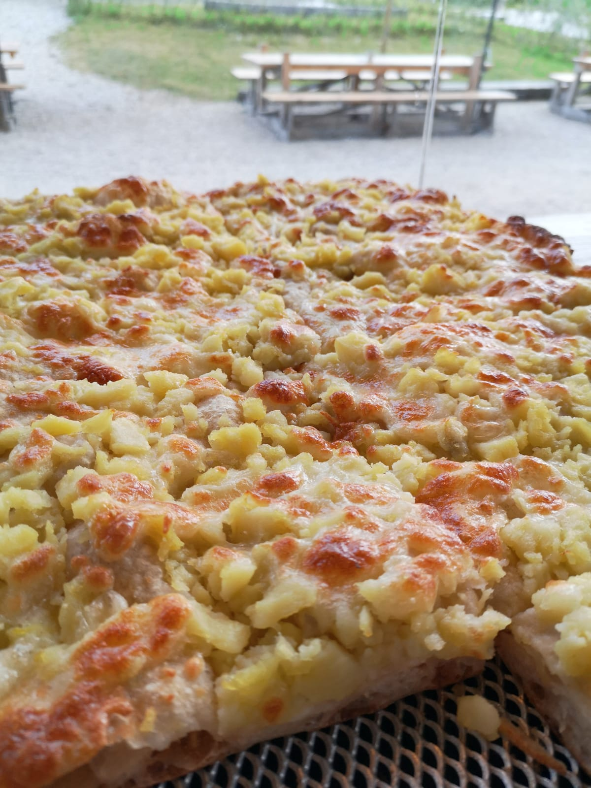 pizza Baladin - eventi
