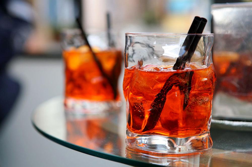 cocktail - eventi