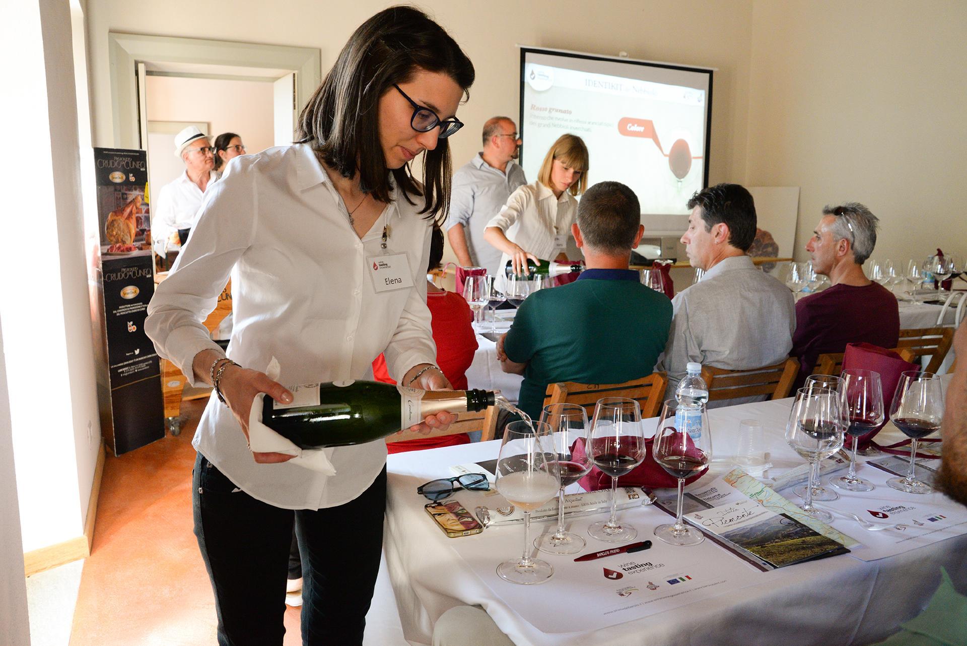 Wine Tasting Experience_02 - Eventi.