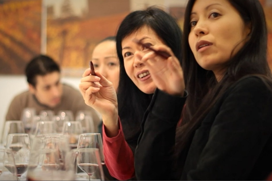 Wine Tasting Experience_03 - Eventi.