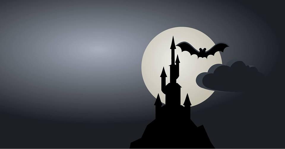 halloween - eventi