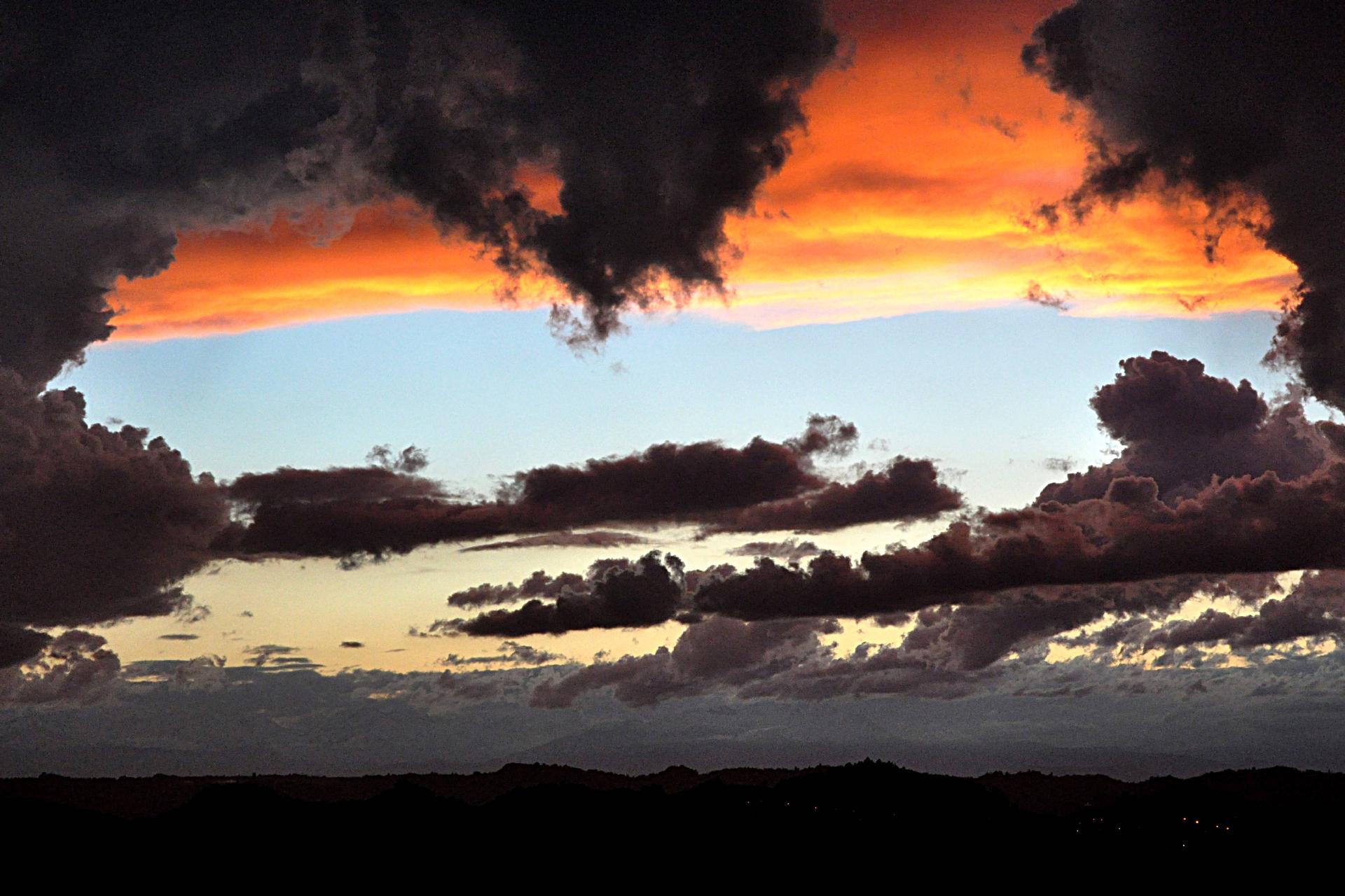 Da Guarene all'Etna - Eventi