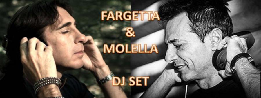 MOLELLA E FARGETTA-eventi