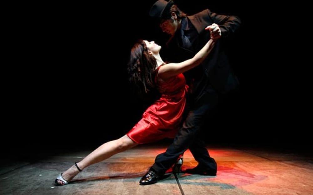 tango-eventi