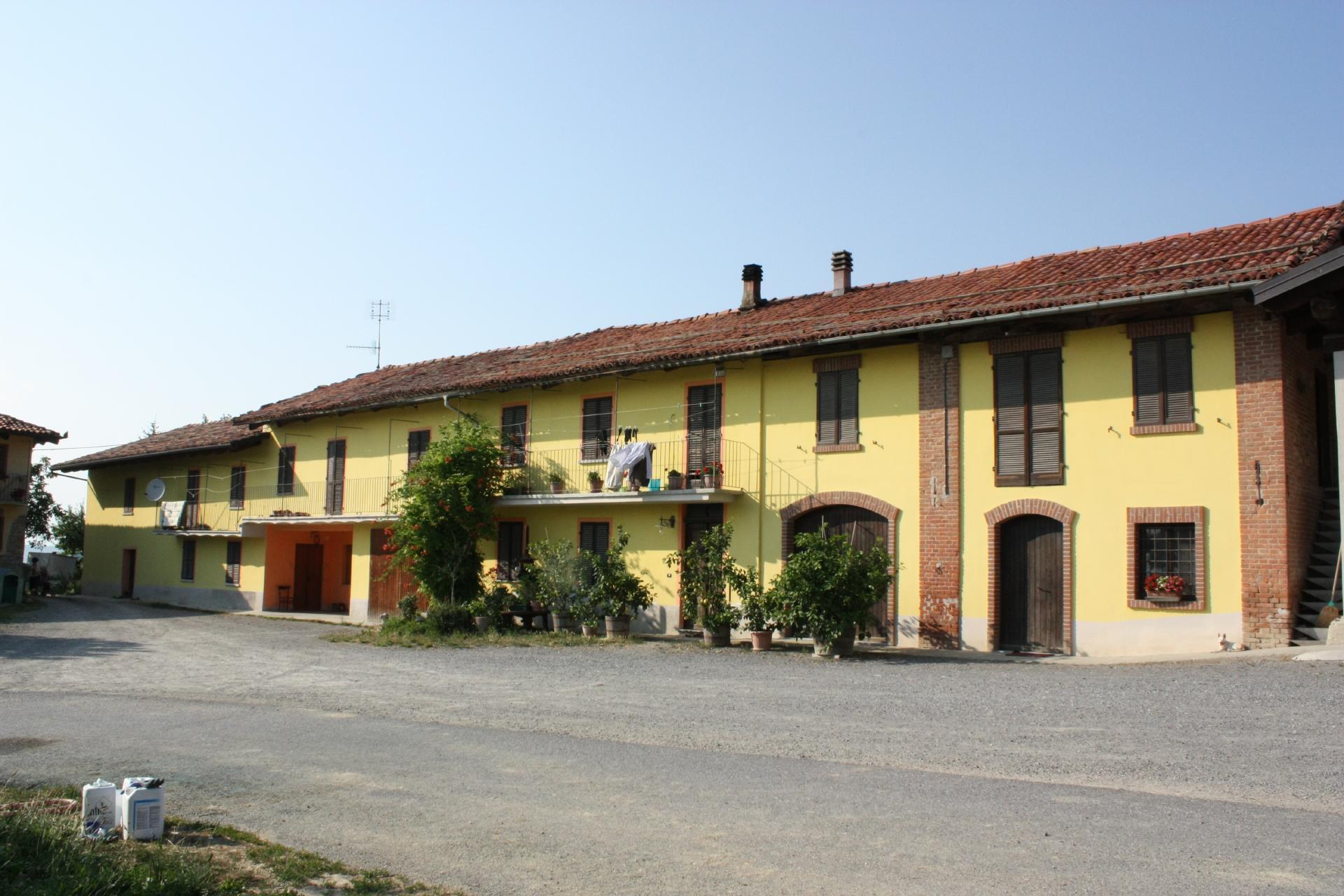 Valdibà - Azienda Agricola a Dogliani