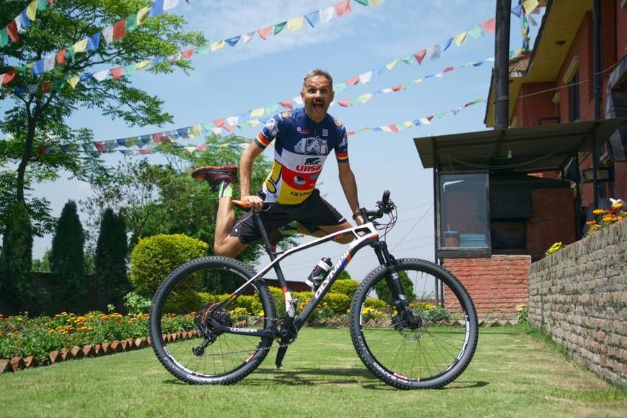 Franceschini-bici-eventi