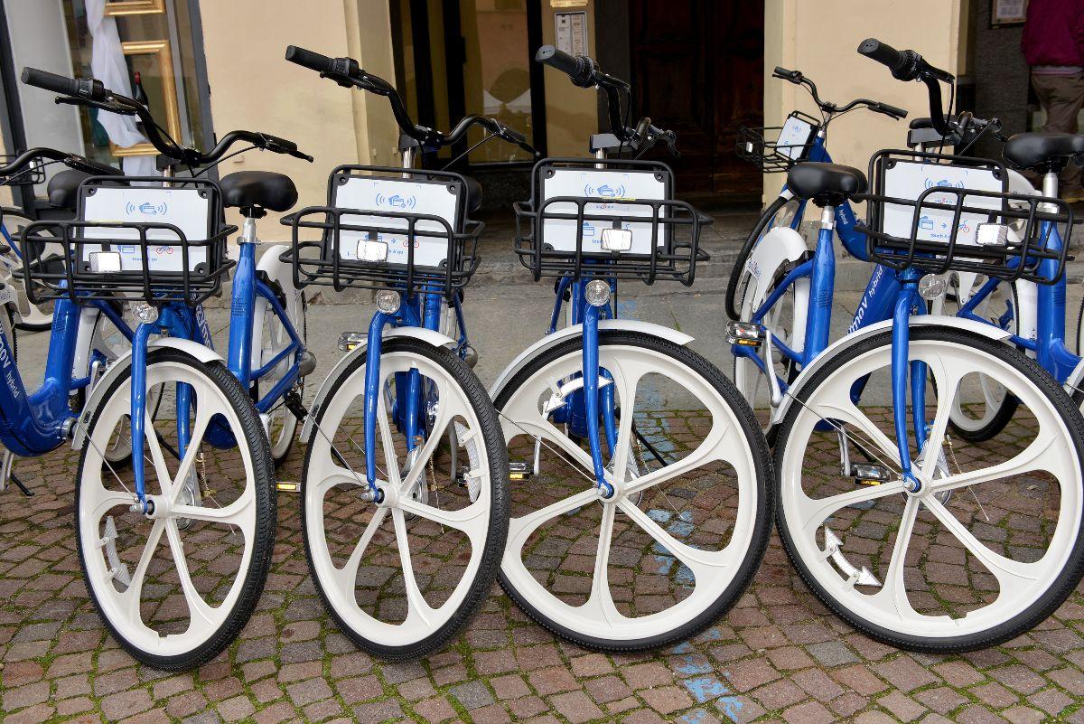 bike alba - Eventi