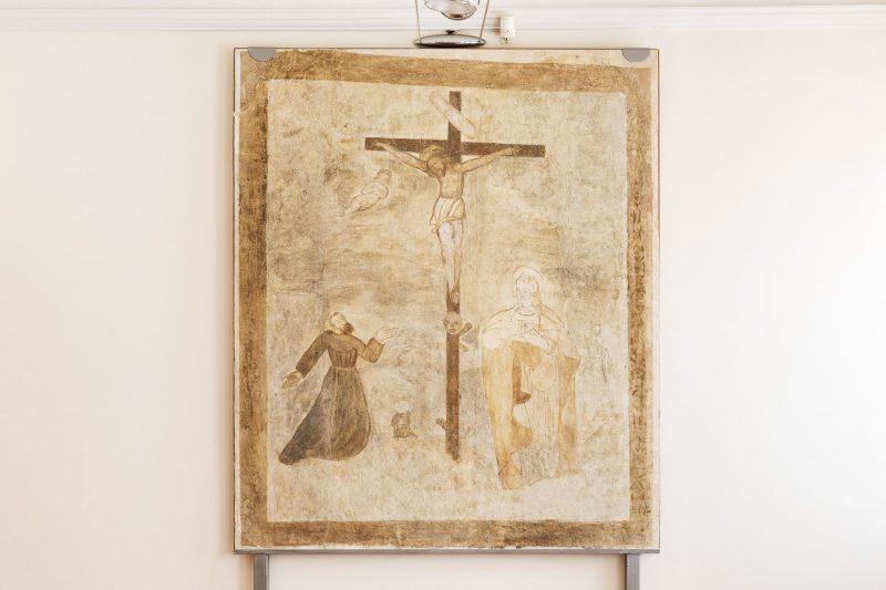 affreschi Ceresole - Eventi