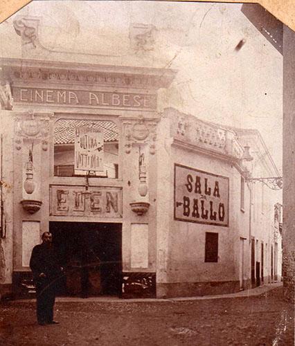 cine4-cityplex-nel-1911